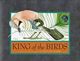 The King of the Birds, Helen Ward, 0761303138