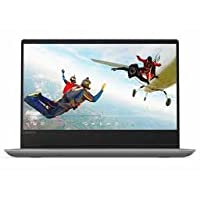 Lenovo Ideapad 330S 81F400GLIN 14-inch Laptop (8th gen i3-8130U/4GB/1TB/Windows 10/Integrated Graphics), Platinum Gray