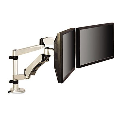 3M - Monitor,Arm,Easy,Sv