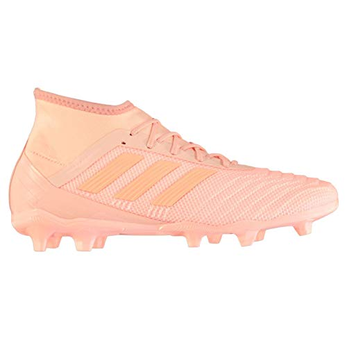 Homme De Pour Football Official Orange Chaussures Iq8wnx