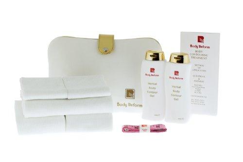 Cellulite/Super Contour Treatment Pack
