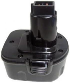 Power Smart® 12V 3000mAh NiMH batería para Würth bs12a Power, Würth MASTER SP12V (151946–13), BS 12A (Power, HL 12, WB de 12a, 0700103X, 07001331, 07004031, 700900320, 0700905330, 25453, 1522