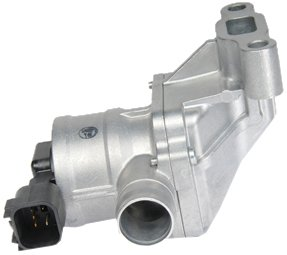 ACDelco 214-2123 GM Original Equipment Air Injection Valve by ACDelco
