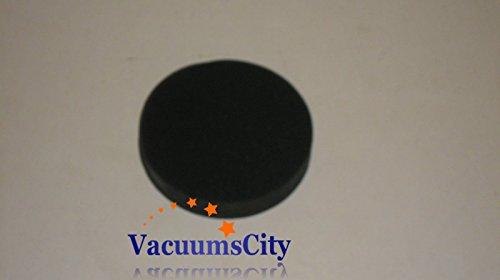 hoover nano cyclonic uh20021w - 6