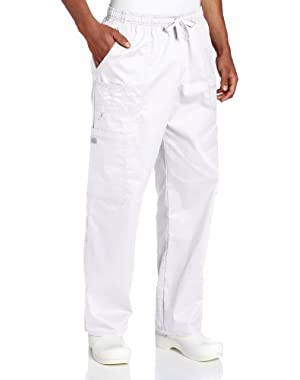 Men's Gen Flex Youtility Solid Stitch Cargo Pant