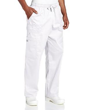 Men's Gen Flex Youtility Solid Stitch Cargo Pant