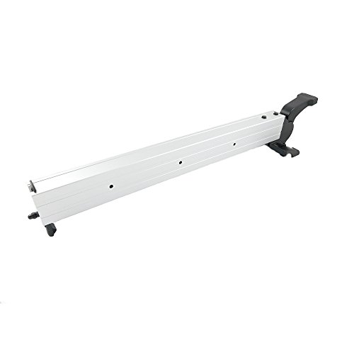 Porter Cable OEM 5140158-17 replacement table saw rip fence assembly