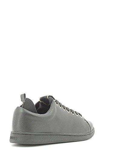 Guess FLRAN4 ELE12 Zapatos Mujeres Negro