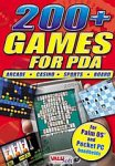 Games For Pdas