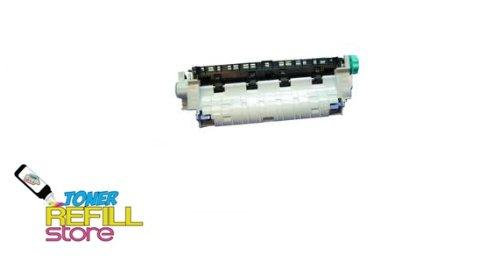 (Toner Refill Store TM Refurbished Fuser Unit for the HP Q1339A 39A LaserJet 4300 4300dtn 4300dtns 4300n 4300tn 4300dtnsl)