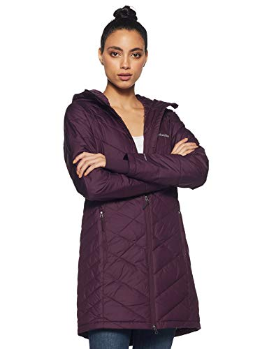 Columbia Women's Heavenly Long