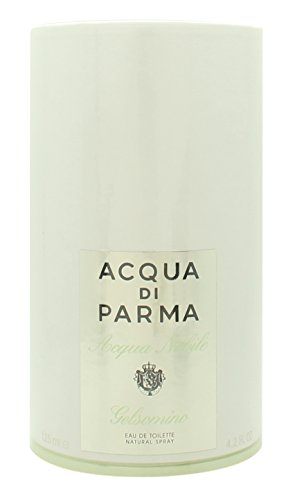 Acqua Di Parma Acqua Nobile Gelsomino Eau De Toilette Spray 125ml/4.2oz ()