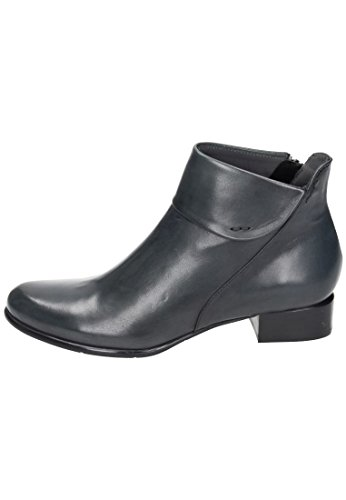Everybody Damen Stiefelette grau Grau
