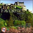 Irish Favorites 3