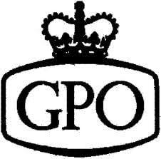 Protelx GPO - Aguja de Recambio para Tocadiscos, Naranja: Amazon ...