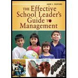 Effective School Leader's Guide to Management (06) by [Paperback (2005)] pdf epub