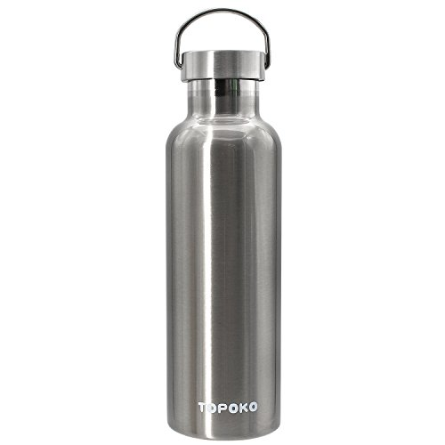 top-quality-non-rusty-stainless-steel-vacuum-water-bottle-double-wall-insulated-thermos-for-hike-tra