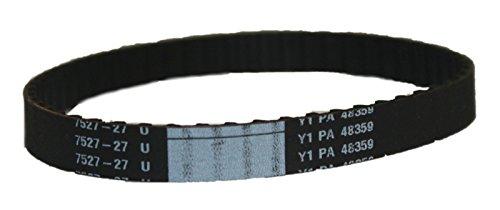 ProTeam Belt, Drive F/Brushroll