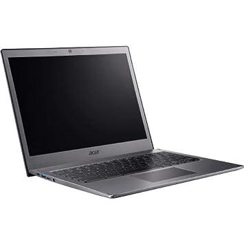 Amazon com: Acer Chromebook 13 CB713: Computers & Accessories