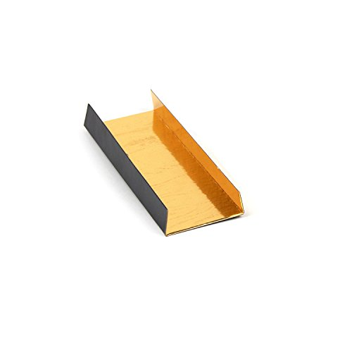 Rectangular Folding-Edges Pastry Board 5-1/16