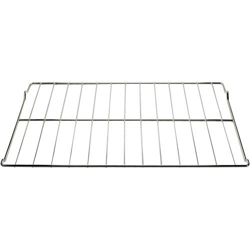 Price comparison product image ClimaTek W10256908 Oven Rack Compatible with Whirlpool Maytag Roper KitchenAid