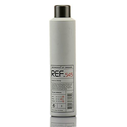 ref spray - 1