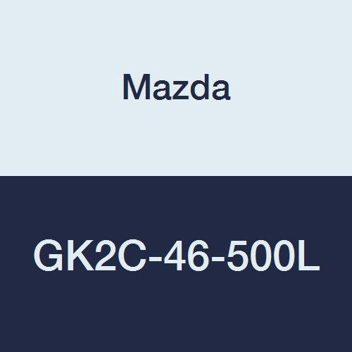 Mazda GK2C-46-500L Manual Trans Shift Cable