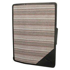 (Puma iPad mini Snap On Case - Brown (PMAD7074))