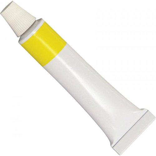 Herold Solingen HS601-BRK Tubenpaste for Razor Strops, One Size