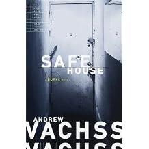 Safe House (Burke Series)