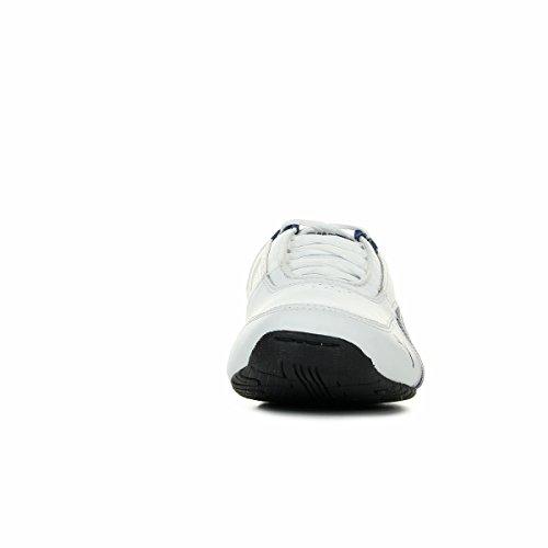 Puma Drift Cat 4 Leather Jr 30397904, Trainers