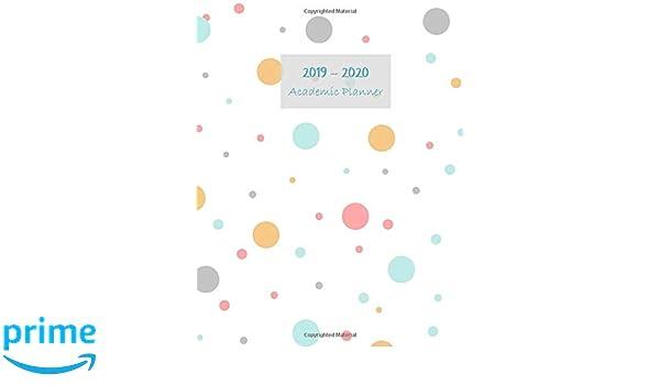 December Uf Calendar 2020 2019 2020 Academic planner: Aug 2019   Sep 2020. Weekly planner