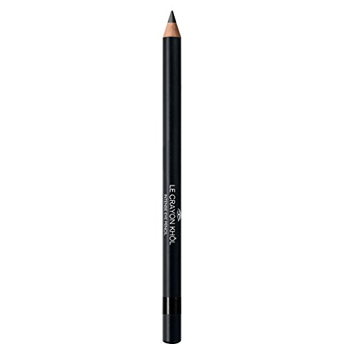 Chanel LE CRAYON KHOL # 61 NOIR New in Box