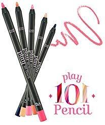 [ETUDE HOUSE] Play 101 Pencil 0.5g #08 (Matt)