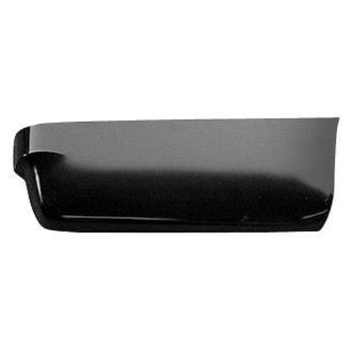 (Goodmark Lower Quarter Panel Patch Rear Section for Chevrolet Suburban, GMC Suburban )