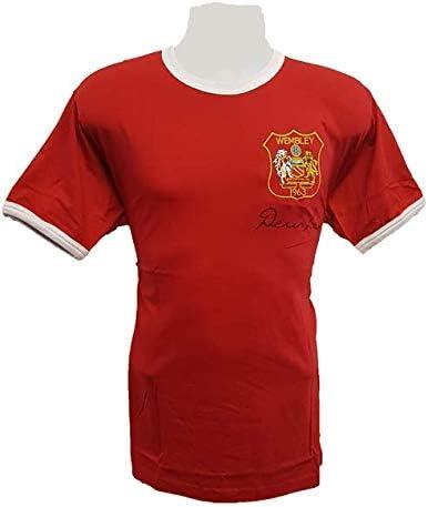 Desconocido Camisa Final de la Copa FA del Manchester United ...