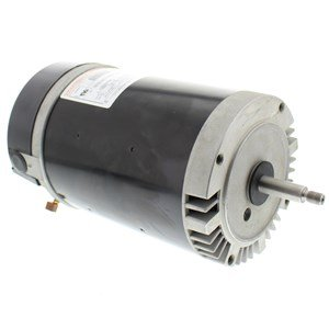 Regal Beloit America - Epc USN1152 1.5 Hp Up Rated Northstar Replacement Motor