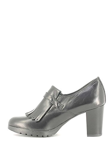 Shoes Donna Francesina 4431249 Grace Avocado x6ZqnY7