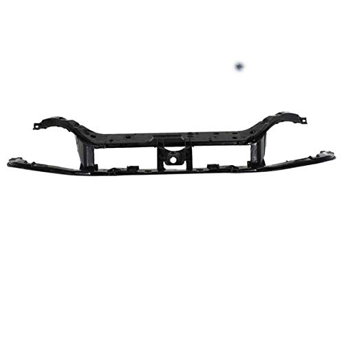 - Partomotive For 00-07 Focus Radiator Support Core Upper Crossmember Panel Assembly 6S4Z8A284AA