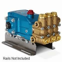 CAT 5CP3120 Pressure Washer Pump