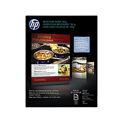 hp-brochure-paper-glossy-150-sheets-85-x-11-inches-180-g-92-brightness-q1987a