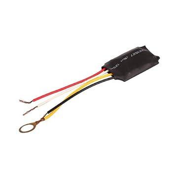 et0802193e wiring diagram et0802193e image wiring bqlzr touch lamp desk light 3 way sensor switch dimmer repair ac on et0802193e wiring diagram