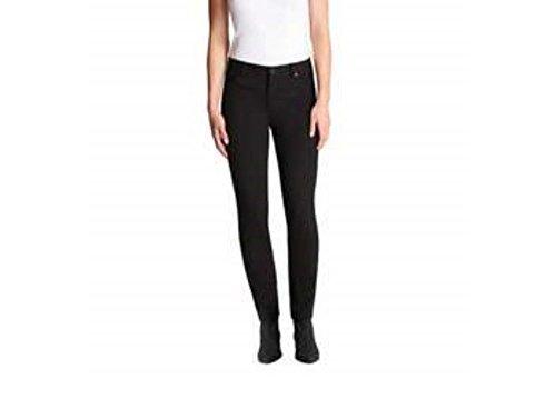 5-Pocket Pants - Black size 6 (Andrew Chino Pant)