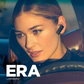 ERA by Jawbone Bluetoo...