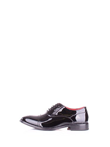 Base London RI02016 Lace up Men 40 I9SY5KW