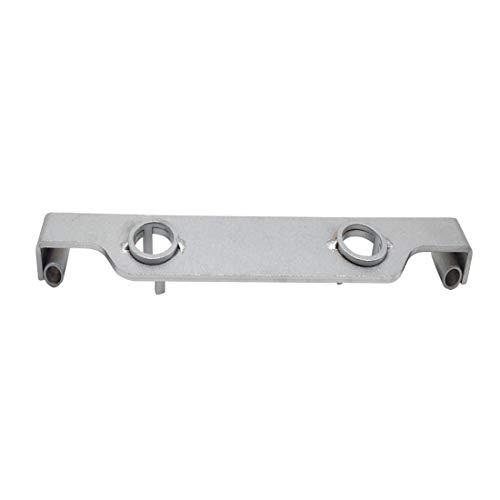 AIB2C Camshaft Actuator Locking Tool EN-48953 Compatible for Ecotec/2010 Buick Lacrosse Chevrolet Equinox GMC Terrain by AIB2C (Image #2)