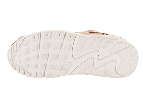 nbsp;Prem Nike Air Scarpe 90 Max wCIqBIxa