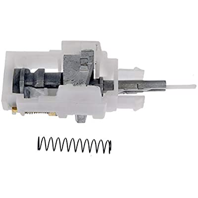 Dorman 924-704 Ignition Switch Actuator Pin for Chrysler/Dodge/Jeep: Automotive