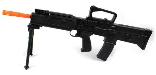 british airsoft guns - 6