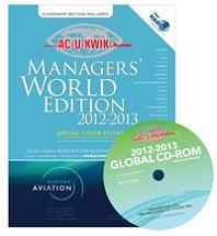 AC-U-KWIK 2012-2013 Combo Package (Book & CD) Package pdf